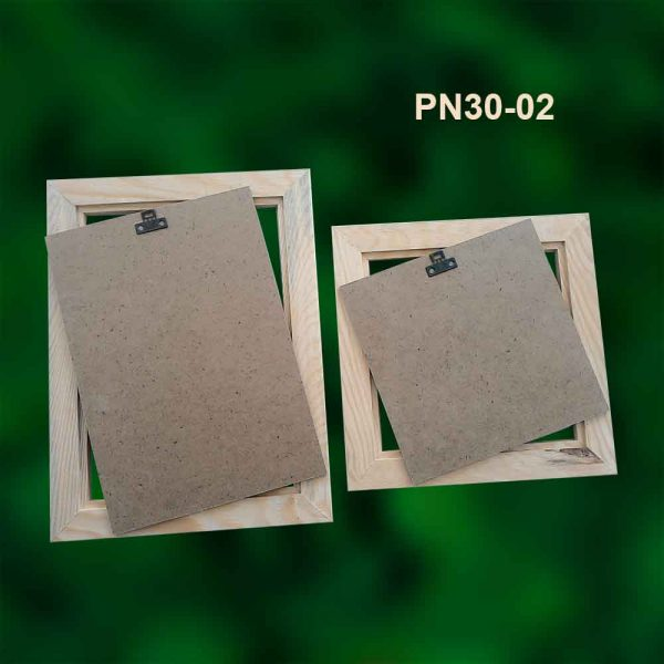 PN30-MASİF-PANO-40mm-arka