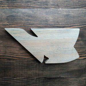 Balık AGB02 6