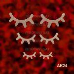 kirpik-ak24-mdf-aksesuar-ahsap-dekor-malzemeleri-ahsap-hobi-urunleri