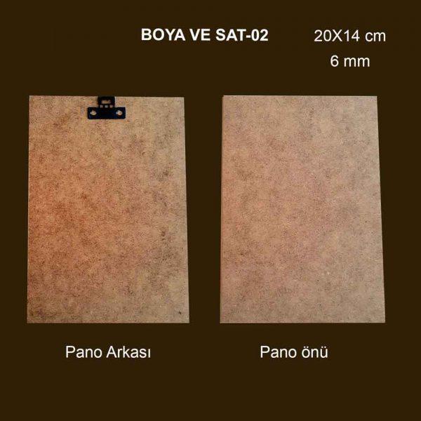 BOYA-VE-SAT-02-Deniz-Çapası2