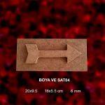 BOYA-VE-SAT-04-OK
