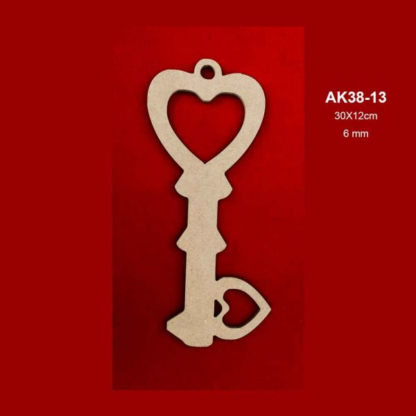 AK38-13
