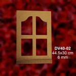 DV40-2-ANAHTARLIK