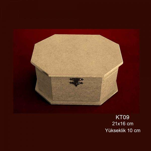 KT09-8-KÖŞE-10-CM