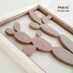 PN50-02-Kaktüs-Masif-Pano2