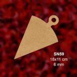 SN59-mini-sunumluk