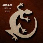 AK85-02-KERTENKELE
