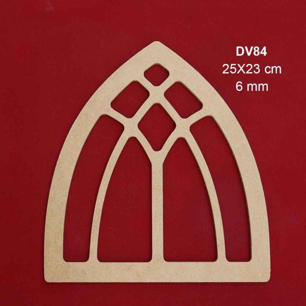 DV84-PENCERE-PANO-25×23