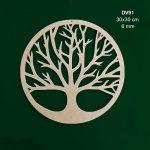 DV91-Hayat-Ağacı