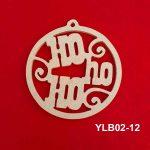 YLB02-11–HO-HO-HO–SÜSLEME-TOPLARI