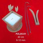 pzl05-01-b