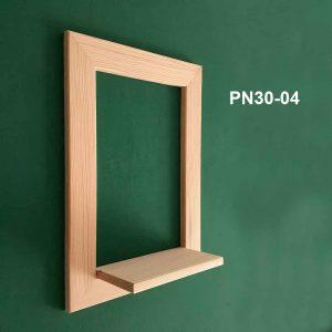 Masif Panolar 40 mm PN30-04 5