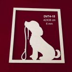 DV74-15-köpekli-pano