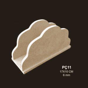 Bulut Peçetelik PÇ11 1