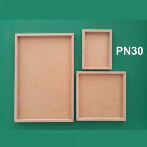 MDF Panolar PN30-05 3