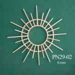 pn29-02-C