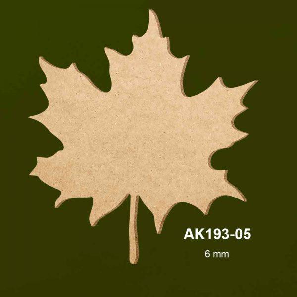 Sonbahar Yaprakları AK193-05
