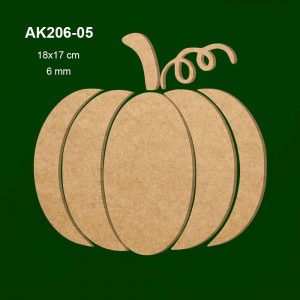 Kabak AK206-05