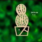 DV70-04-Kaktüs-B