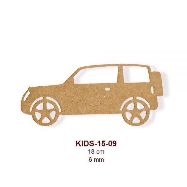 Jeep KIDS15-09