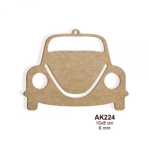 Araba AK224
