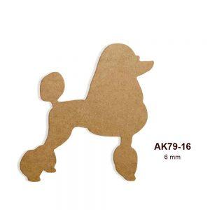 Kaniş AK79-16