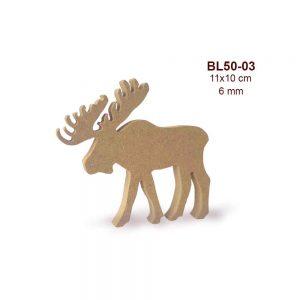 Geyik BL50-03