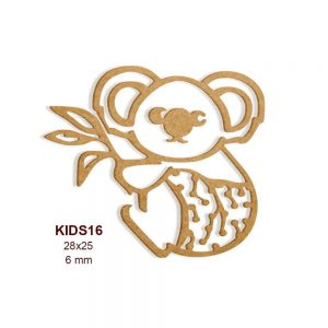 Kuala KIDS16