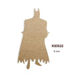 KIDS22 Batman