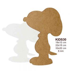 Snoopy KIDS30