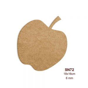 Elma Mini Sunumluk SN72