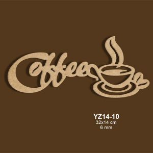 Coffee YZ14-10