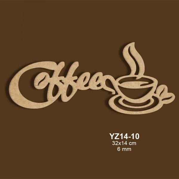 Coffee YZ14-10
