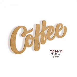 Coffee YZ14-11