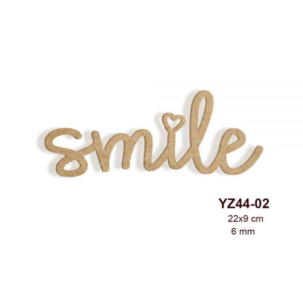 Simile YZ44-02