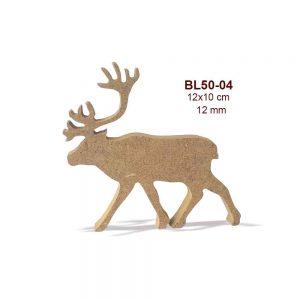 Geyik BL50-04