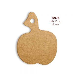 Mini Sunumluk SN75