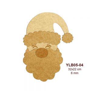 Noel Baba YLB05-04