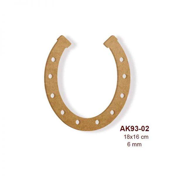 Nal AK93-02