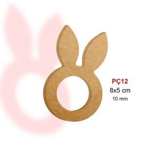 Tavşan Peçetelik PÇ12