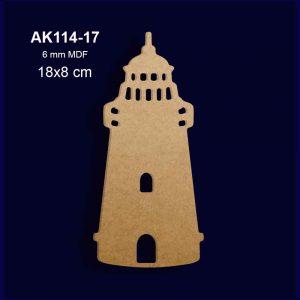 Deniz-Feneri AK114-17