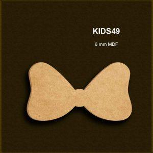 Papyon KIDS49