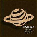 KIDS50-02-A-Gezegen