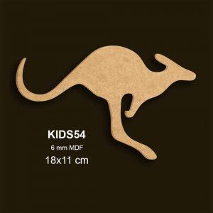 Kanguru KIDS54