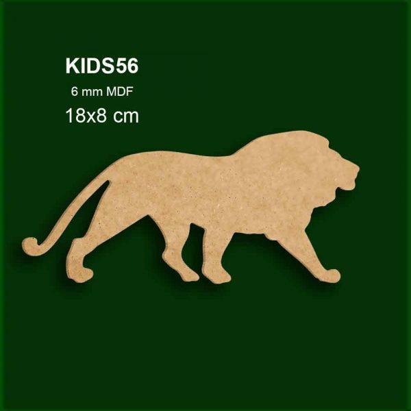 Aslan KIDS56
