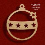 YLB02-18–Kulübeli–Süsleme-Topu