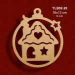 YLB02-20–Kulübeli–Süsleme-Topu